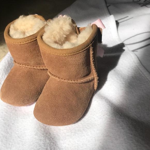 UGG Shoes | Baby Girl Ugg Boots | Poshmark